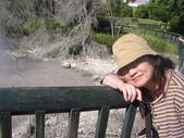 紐西蘭風情:天然地熱.JPG