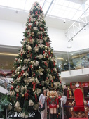 紐西蘭風情:聖路可斯購物中心1.JPG