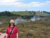 紐西蘭風情:火山遺跡.JPG