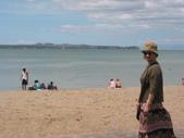 紐西蘭風情:米遜海灣1.JPG