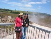 紐西蘭風情:火山遺跡1.JPG