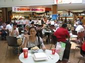 紐西蘭風情:聖路可斯購物中心.JPG