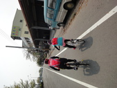 2015.03.15 媽祖萬人崇bike 大甲-彰化-雲林-嘉義:BIKE媽祖-187.JPG