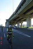 2014.06.22 拜訪鹿港 by台灣自行車協會:DSC00072.JPG