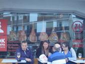 2015.06.30 義大利Wilier豪華團之旅- CORTINA [飯店街道篇+纜車餐廳]:飯店街道隨手拍-166.JPG