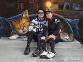 2015.03.15 媽祖萬人崇bike 大甲-彰化-雲林-嘉義:BIKE媽祖-261.JPG