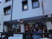 2015.06.30 義大利Wilier豪華團之旅- CORTINA [飯店街道篇+纜車餐廳]:飯店街道隨手拍-165.JPG