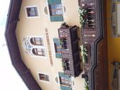 2015.06.30 義大利Wilier豪華團之旅- CORTINA [飯店街道篇+纜車餐廳]:飯店街道隨手拍-120.JPG