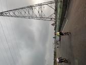 2015.03.15 媽祖萬人崇bike 大甲-彰化-雲林-嘉義:BIKE媽祖-306.JPG