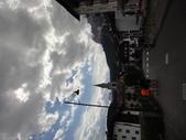 2015.06.30 義大利Wilier豪華團之旅- CORTINA [飯店街道篇+纜車餐廳]:Cortina纜車餐廳-124.JPG