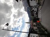 2015.06.30 義大利Wilier豪華團之旅- CORTINA [飯店街道篇+纜車餐廳]:Cortina纜車餐廳-125.JPG