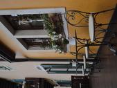 2015.06.30 義大利Wilier豪華團之旅- CORTINA [飯店街道篇+纜車餐廳]:飯店街道隨手拍-118.JPG