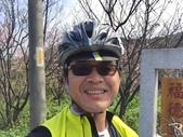 2016.03.05 把手盃櫻木花道 with1920舞肉腳:FB_IMG_1457151115205.jpg
