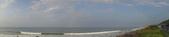 2015.07.24 陽金淡金濕身之旅:06很久沒看到完整的彩虹.JPG