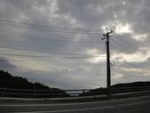 2015.04.18~19 環花東365k (台11+台9):2015環花東DAY1-004 上牛山瞥見的海.JPG