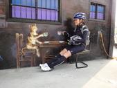 2015.03.15 媽祖萬人崇bike 大甲-彰化-雲林-嘉義:BIKE媽祖-255.JPG