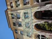 2015.06.30 義大利Wilier豪華團之旅- CORTINA [飯店街道篇+纜車餐廳]:飯店街道隨手拍-056.JPG