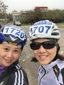 2016.03.20西濱100k 和大姊騎小折:20160320_6725.jpg