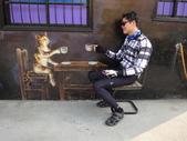 2015.03.15 媽祖萬人崇bike 大甲-彰化-雲林-嘉義:BIKE媽祖-253.JPG