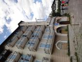 2015.06.30 義大利Wilier豪華團之旅- CORTINA [飯店街道篇+纜車餐廳]:Cortina纜車餐廳-126.JPG