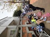 2015.03.15 媽祖萬人崇bike 大甲-彰化-雲林-嘉義:BIKE媽祖-123.JPG