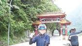 2009.08.13~ 08.15 [3天2夜] 小折東進中橫爆肝之旅:1太魯閣-天祥-009.JPG