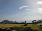 2015.07.12不厭亭+五分山陪騎:DSC00346.JPG