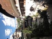 2015.06.30 義大利Wilier豪華團之旅- CORTINA [飯店街道篇+纜車餐廳]:飯店街道隨手拍-130.JPG