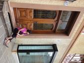 2015.06.30 義大利Wilier豪華團之旅- CORTINA [飯店街道篇+纜車餐廳]:飯店街道隨手拍-089.JPG