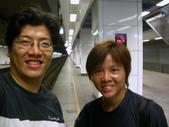 2009.08.13~ 08.15 [3天2夜] 小折東進中橫爆肝之旅:1太魯閣-天祥-001.JPG