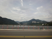 2015.07.22 與藍共舞-逆羅馬.環湖190k:DSC00569.JPG