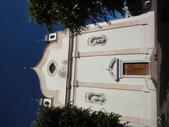 2015.06.30 義大利Wilier豪華團之旅- CORTINA [飯店街道篇+纜車餐廳]:飯店街道隨手拍-135.JPG