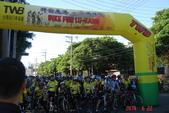 2014.06.22 拜訪鹿港 by台灣自行車協會:DSC00031.JPG