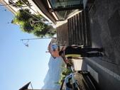 2015.06.30 義大利Wilier豪華團之旅- CORTINA [飯店街道篇+纜車餐廳]:飯店街道隨手拍-132.JPG