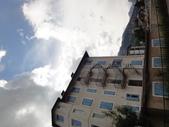 2015.06.30 義大利Wilier豪華團之旅- CORTINA [飯店街道篇+纜車餐廳]:Cortina纜車餐廳-123.JPG