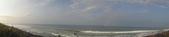 2015.07.24 陽金淡金濕身之旅:05陽金一路淋雨,既然都濕了就看海吧.JPG