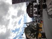 2015.06.30 義大利Wilier豪華團之旅- CORTINA [飯店街道篇+纜車餐廳]:Cortina纜車餐廳-128.JPG