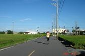 2014.06.22 拜訪鹿港 by台灣自行車協會:DSC00036.JPG