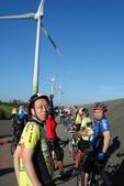 2014.06.22 拜訪鹿港 by台灣自行車協會:DSC00052.JPG