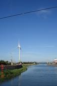 2014.06.22 拜訪鹿港 by台灣自行車協會:DSC00041.JPG