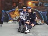 2015.03.15 媽祖萬人崇bike 大甲-彰化-雲林-嘉義:BIKE媽祖-262.JPG