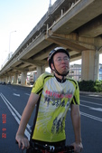 2014.06.22 拜訪鹿港 by台灣自行車協會:DSC00074.JPG