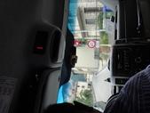 2015.06.30 義大利Wilier豪華團之旅- CORTINA [飯店街道篇+纜車餐廳]:飯店街道隨手拍-036.JPG