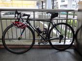 2015.10.25 黑龍騎士 汐平五分:DSC01360.JPG