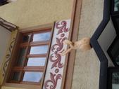 2015.06.30 義大利Wilier豪華團之旅- CORTINA [飯店街道篇+纜車餐廳]:飯店街道隨手拍-088.JPG