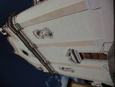 2015.06.30 義大利Wilier豪華團之旅- CORTINA [飯店街道篇+纜車餐廳]:飯店街道隨手拍-133.JPG