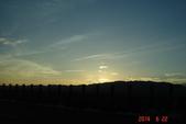 2014.06.22 拜訪鹿港 by台灣自行車協會:DSC00026.JPG