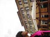 2015.06.30 義大利Wilier豪華團之旅- CORTINA [飯店街道篇+纜車餐廳]:飯店街道隨手拍-103.JPG