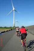 2014.06.22 拜訪鹿港 by台灣自行車協會:DSC00048.JPG