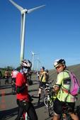 2014.06.22 拜訪鹿港 by台灣自行車協會:DSC00051.JPG
